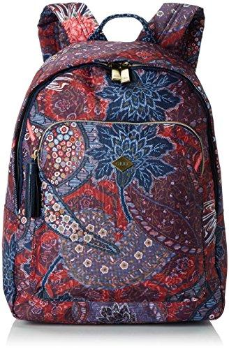 oilily-damen-m-rucksackhandtaschen-blau-dark-blue-555-31x17x41-cm