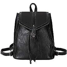Amazon.es: bolsos gorjuss - Negro