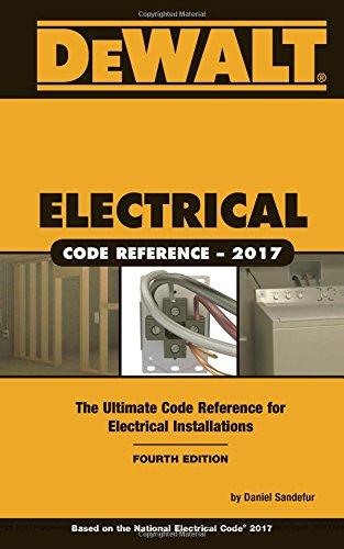 dewalt-electrical-code-reference-based-on-the-2017-nec
