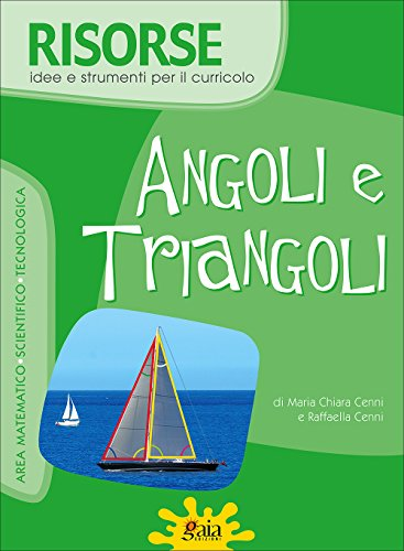 Angoli e triangoli