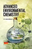 Advanced Environmental Chemistry