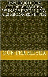Erdenbürger wohin gehst du. 130 Seiten (German Edition)