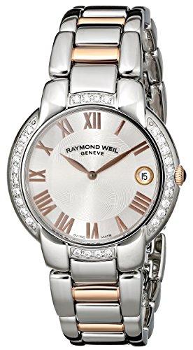 raymond-weil-dames-quartz-batterie-swiss-reloj-5235-s5s-01658