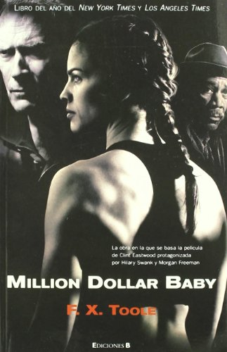 million-dollar-baby-varios