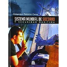 Sistema mundial de socorro (Deportes, Band 49)