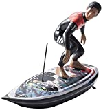 RC SURFER 3 READYSET ELEKTRO (KT231P)