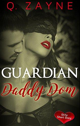 Guardian: Daddy Dom