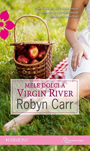 mele-dolci-a-virgin-river