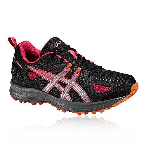 ASICS Trail-Tambora 5 Women's Running Shoes - 7.5
