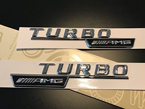 coppia-2-targhette-logo-adesivo-laterali-dx-sx-mercedes-benz-turbo-amg-lucida
