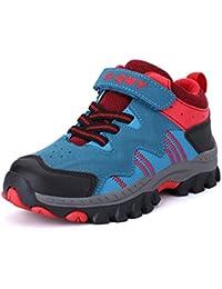 huge discount 12856 a2908 Suchergebnis auf Amazon.de für: Wanderschuhe Gr.37: Schuhe ...