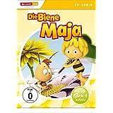 Biene Maja - Box 1, Folge 01-20