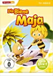 Biene Maja - Box 1, Folge 01-20 [3 DVDs]