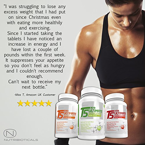 Zonecore garcinia and zonecore super cleanse reviews photo 8