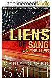 Liens de Sang (5ème Avenue t. 1)