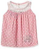 Barbie Girls' Shirt (BLAFA161314007_Blus...