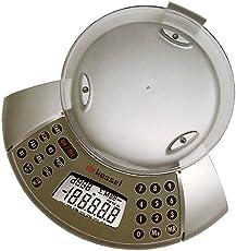 RAGNAROS küchenwaage, 10kg x 1g Professionelle Digitale küchenwaage, mit Groes LCD-Display Elektronische Waage,Tara-Funktion, Das Abwiegen von Backmischungen