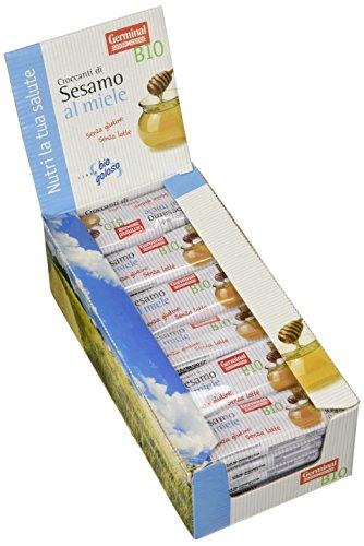 germinal-bio-croccante-di-sesamo-al-miele-30-barrette-900-gr