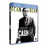 Ca$h 2010 Cash Holländische kostenlos online stream