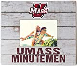 KH Sports Fan Massachusetts Minutemen Team Spirit Lattenrost
