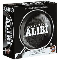 Asmodee-HE173-Das-perfekte-Alibi