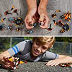 LEGO-Ninjago-Cole-Spinjitzu-70662