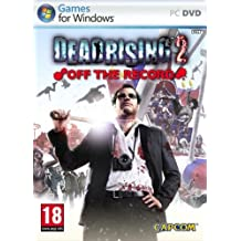Dead Rising 2: Off The Record  [Téléchargement]