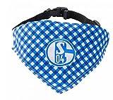 FC Schalke 04cani fazzoletto da collo