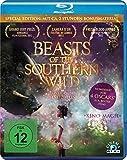 Beasts the Southern Wild kostenlos online stream