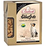 Bubeck Ebbes Guts, 1er Pack (1 x 750 g)