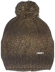 Bench Damen Ohrenschützer Bommelmütze Larrson-B