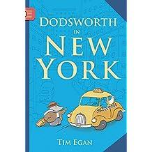 Dodsworth in New York (Dodsworth (Quality))