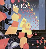 Who: Endless Wire [Vinyl LP] (Vinyl)