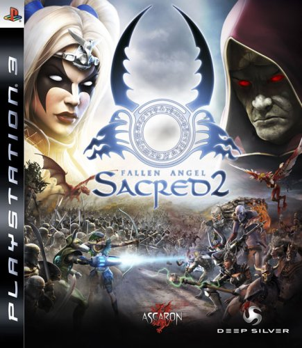import-anglaissacred-2-fallen-angel-game-ps3