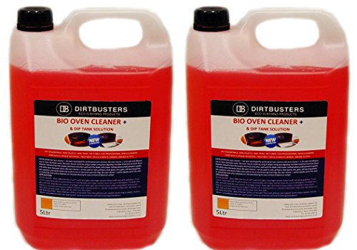 dirtbusters-bio-oven-cleaner-and-dip-tank-solution-concentrate-2-x-5-litres-as-used-by-oven-cleaning