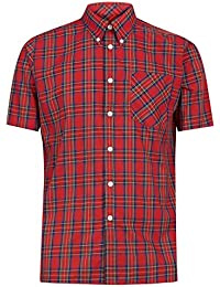 Merc - Chemise casual - Homme