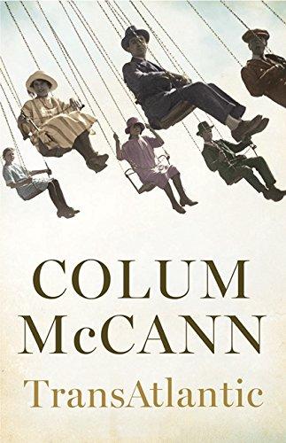 transatlantic-hardcover