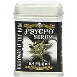 Psycho Serum 6.4 Million
