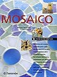 Mosaico (Técnicas decorativas)
