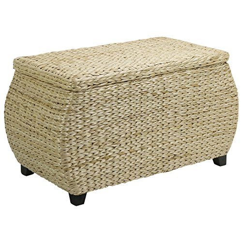 hartleys-natural-woven-storage-trunk-large