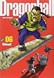 Dragon Ball : perfect edition. 6 | Toriyama, Akira (1955-....). Auteur