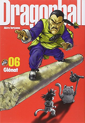 dragon-ball-perfect-edition-vol6