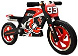 Kiddimoto M3708 - Hero - Superbike Marc Marquez