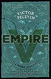 Empire V: The Prince of Hamlet