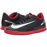 Men's Nike HypervenomX Phade III (IC) Indoor-Competition Football Boot Nº43 EGzIy