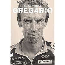 Gregario (Spanish Edition)