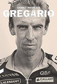 Gregario par Charly Wegelius