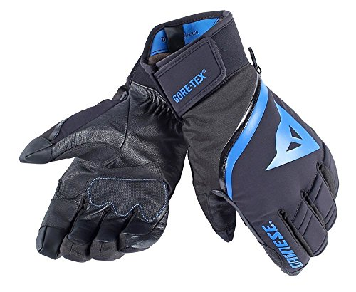 dainese-carved-gtx-t56-line-tallal