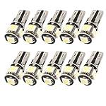 Neuftech� 10PCS Lampes Ampoule Phare...