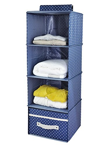 4-shelf-hanging-closet-organiser-with-drawer-thick-wooden-boards-inside-suit-for-clothes-sweaters-sh
